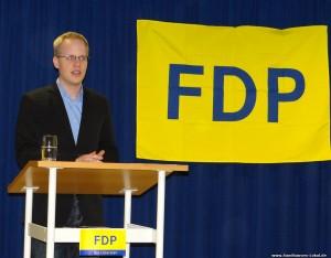 098 - FDP Niebel 4