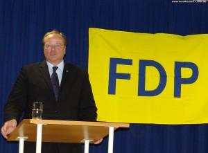098 - FDP Niebel 5