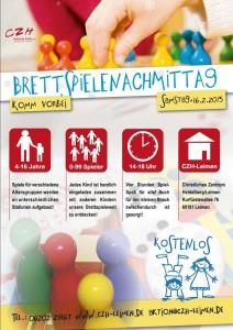 110 - Poster CZH