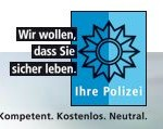 114 - Polizei Prävention