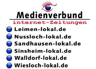116 - Medienverbund