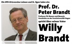 126 - Peter Brandt