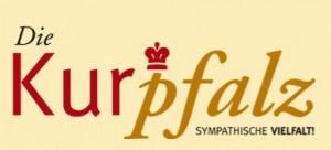 177 - Kurpfalz Logo