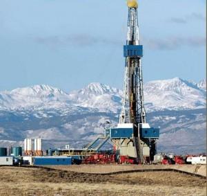 181 - Fracking