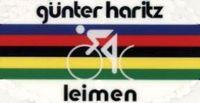 G_Haritz_Leimen_Logo