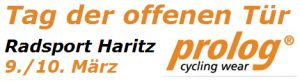Haritz 300 ok