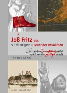 190 - Joss Fritz_Neuauflage