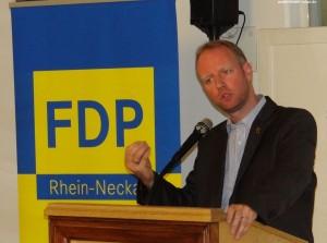 206 - FDP Timm Kern 2