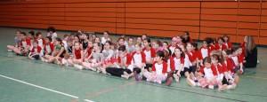 212 - TVG Vereinsmeisterschaft 2013 016_1