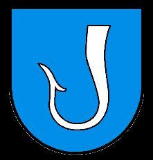 221 - Wappen Gauangelloch