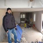 Spitzenkoch Robert Rädel wird Küchenchef im Landgut Lingental