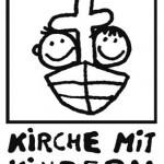 """18. Oktober: Krabbelgottesdienst """"Ein Apfel zu Erntedank"""""""