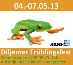 237 - Diljemer Fruelingsfest 2013 - quer