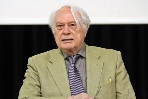 246 - Prof Heller