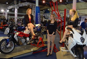 257 - Motorradmesse 2