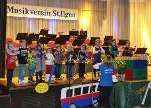 260 - MV St Ilgen Jahreskonzert 3