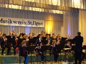 260 - MV St Ilgen Jahreskonzert 7