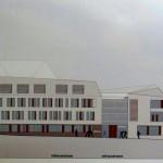 Leimen: Fördermittel zur Sanierung der Innenstadt bewilligt