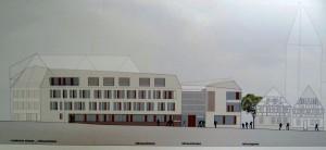 266 - Neues Rathaus 07