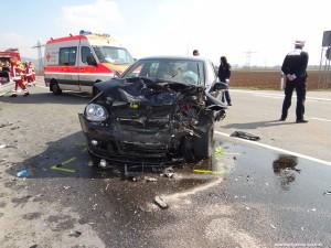 275 - Unfall Bruchhausen 9