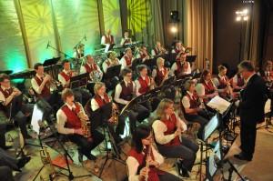 282 - SFK Konzert 1