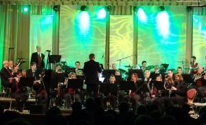 282 - SFK Konzert 2
