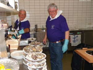 285 - Andernoser Austernfest 2