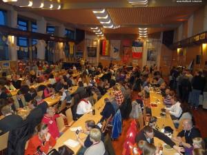 285 - Andernoser Austernfest 4