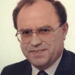 297 - Bernhard Laier 150