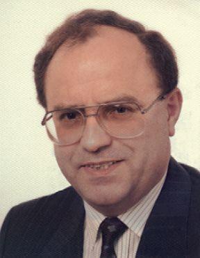 297 - <b>Bernhard Laier</b> 150 - 297-Bernhard-Laier-150