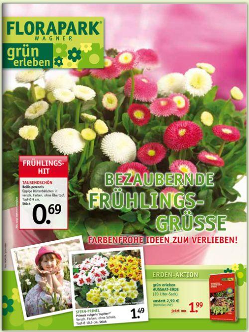 FloraPark-01-500