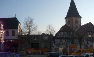325 - Foto Rathausstr1 3