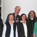 Soziale Gerechtigkeit für alle: Öffentliche GALL-Sitzung mit Dr. Edith Wolber