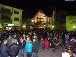 348 - Brunnenfest Nussloch 1