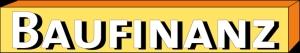 baufinanz-logo_neu-300