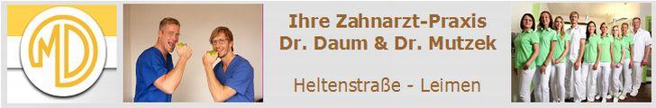 DresMutzek Banner2013 728-2