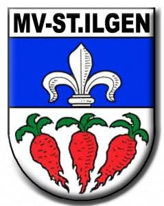 417 - MV StIlgen Logo