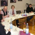 CDU: Positionspapier zur Schulpolitik