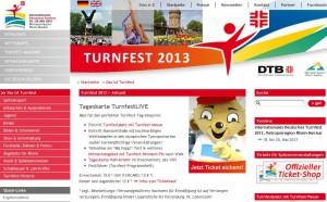 442 - Turnfest