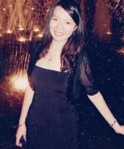 457 - Lu Wang