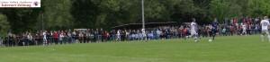 465 - Heimspiel VfB 4