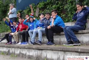 465 - Heimspiel VfB 5