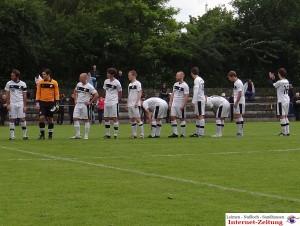 465 - Heimspiel VfB 6