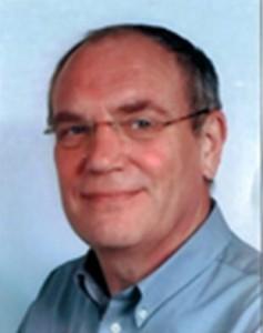 487 - Lutz Pieper