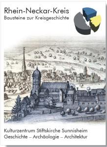 491 - Kulturzentrum Stiftskirche Sunnisheim