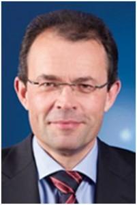 501 - Georg Wacker