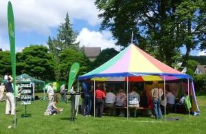 525 - Menzerparkfest 9
