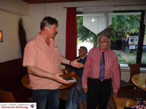 532 - Vortrag Sauerzapf CDU SA 1