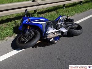 549 -Unfall B3 Biker 7