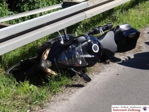 549 -Unfall B3 Biker 8
